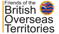 Friends of the British Overseas Territories