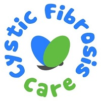 Cystic Fibrosis Care
