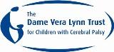 The Dame Vera Lynn Trust