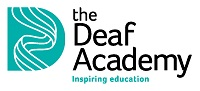 The Deaf Academy