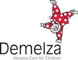 Demelza House Children's Hospice