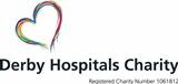 Derby Hospital Charity