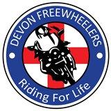 Devon Freewheelers