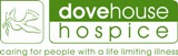 Dove House Hospice
