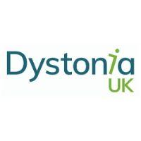 Dystonia Society