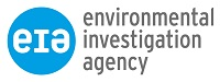 Environmental Investigation Agency UK (EIA)