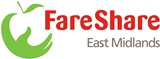 FareShare East Midlands