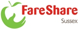 FareShare Sussex