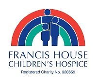 Francis House Children's Hospice