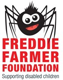 Freddie Farmer Foundation