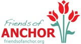 Friends of Anchor