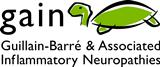 Guillain-Barré & Associated Inflammatory Neuropathies (GAIN)
