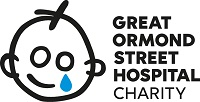 Great Ormond Street Hospital Children's Charity (GOSH)