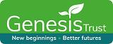 Genesis Trust Bath