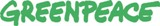 Greenpeace Environmental Trust