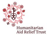 Humanitarian Aid Relief Trust