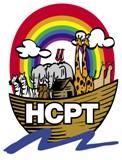 HCPT - The Pilgrimage Trust