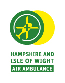 Hampshire and Isle of Wight Air Ambulance