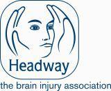 Headway – the brain injury association