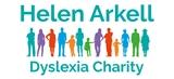 Helen Arkell Dyslexia Charity