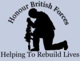 Honour British Forces