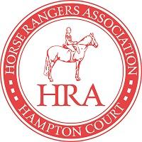 Horse Rangers' Association