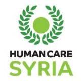 Human Care Syria