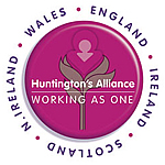 HDA Alliance