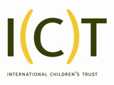 International Children's Trust