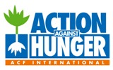 Action Against Hunger UK
