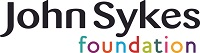 John Sykes Foundation