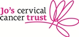 Jo's Cervical Cancer Trust