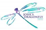 Josie's Dragonfly Trust
