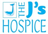 The J's Hospice