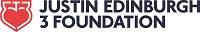 Justin Edinburgh 3 Foundation