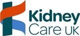 Kidney Care UK
