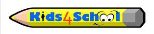Kids4School