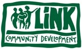 Link Community Development