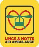 Lincs & Notts Air Ambulance