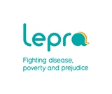 LEPRA Health in Action