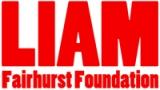 Liam Fairhurst Foundation