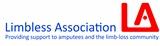 Limbless Association