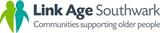 Link Age Southwark