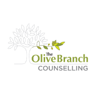 The Olive Branch Counselling Service