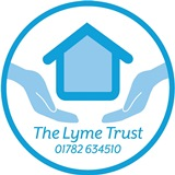 The Lyme Trust