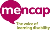 MENCAP Northern Ireland