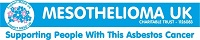 Mesothelioma UK Charitable Trust