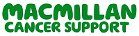 Macmillan Cancer Support