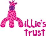 Millie's Trust
