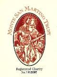 Monte San Martino Trust